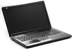 "Acer Aspire V5-551G-84554G50Makk. 15.6"", ОЗУ 4096 Мб, диск 500 Гб, WiFi, Bluetooth, аккумулятор на 2 ч."