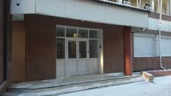 Помещение свободного назначения 260 кв. метров. Улица Комсомольская 96, р-н Центральный, 263 кв.м., цена указана за квадратный метр в месяц
