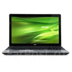 "Acer Aspire. 15.6"", ОЗУ 4096 Мб, диск 500 Гб, WiFi, Bluetooth, аккумулятор на 2 ч."