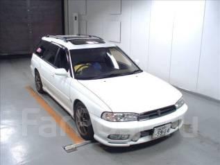 Subaru Legacy. BG5287411, EJ20DD
