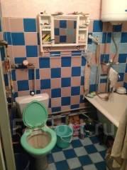 1-комнатная, улица Комсомольская. 1-Шахта , частное лицо, 30 кв.м.