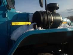 6617В-0000010, 2010. Продается Автотопливозаправщик, 11 150 куб. см.