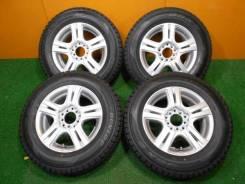 Змние колеса 175-65-14. 5.5x14 5x100.00, 5x114.30 ET38