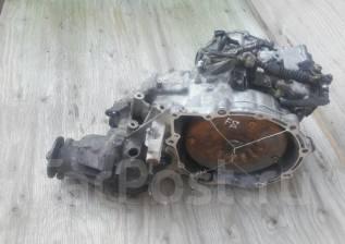 Автоматическая коробка переключения передач. Mazda Capella, GFFP, GD8J, GC1412, GD8B, GDEP, GFER, CG2PP, CG2SR, GDFJ, GD8S, GVEW, GWEW, GCFP, GD8A, GD...