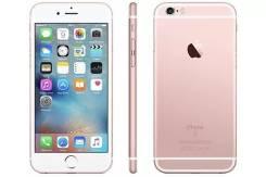 Apple iPhone 6s Plus. Б/у