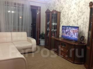 2-комнатная, проспект Рыбаков 26. Дачная, агентство, 44 кв.м.