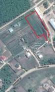 Участок 4104 кв. м. 4 104 кв.м., электричество, вода, от частного лица (собственник). Схема участка