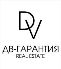 Дом. От агентства недвижимости (посредник)