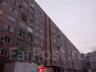 1-комнатная, улица Лазо 78. Ленинский, агентство, 36 кв.м.