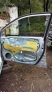 Дверь боковая. Toyota Corolla Fielder, ZZE122, NZE120, NZE121