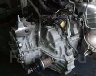 Автоматическая коробка переключения передач. Mazda Demio, DJ5AS, DE3AS, DJ5FS, DY5R, DJ3AS, DE3FS, DY3R, DJLFS, DE5FS, GW5W, DW3W, DY5W, DW5W, DY3W, D...