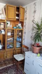 1-комнатная, проспект Народный 25. Толстого (Буссе), проверенное агентство, 21 кв.м. Интерьер