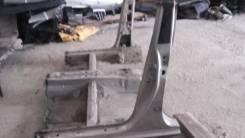 Стойка кузова. Toyota Corolla, NZE120, NZE121