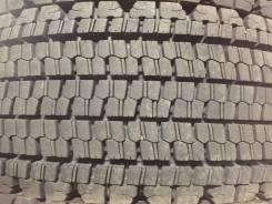 Bridgestone W900. Зимние, без шипов, 2011 год, износ: 5%, 6 шт