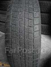Dunlop 195/65/15 Япония. 6.0x15 4x100.00 ЦО 54,0мм.