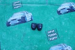 Ремень безопасности. Toyota Mark II, JZX100, GX100 Toyota Chaser, GX100, JZX100