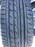 Dunlop Enasave RV503. Летние, 2013 год, износ: 10%, 1 шт