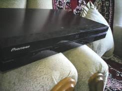 Blu-ray плееры.