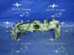 Коллектор впускной. Subaru Forester, SF5, SF9 Двигатели: EJ205, EJ20