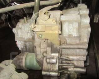 АКПП. Mazda Premacy, CWEFW, CREW, CWFFW, CP8W, CPEW, CWEAW, CR3W Двигатели: LFVE, LFVD, LFVDS, PEVPS, FSZE, LFDE, FPDE, L3VE