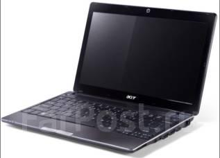 """Acer. 15.5"""", 1,8ГГц, ОЗУ 2048 Мб, диск 320 Гб, WiFi, Bluetooth"""