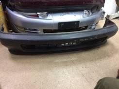 Бампер. Toyota Lite Ace, CR30G, YR30G, CR36, YR30 Toyota Town Ace, YR30G, YR30, CR30G, CR36