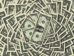 Разово 5000 руб за день! Быстрые деньги!
