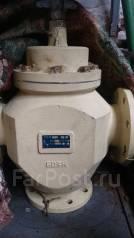Продам терморегулятор РТП 80-75М