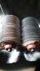 Продам набор фильтров на базе ФМ22-110