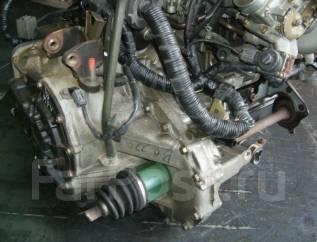 Автоматическая коробка переключения передач. Mazda MPV, GESR, LVLR, LY3P, LWFW, LWEW, LVEWE, GEFP, GEEP, LW5W, LW3W, GE5P, GE8P, LVLW, LVEW, LV5W Двиг...
