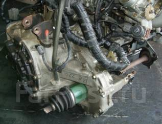 АКПП. Mazda MPV, GE8P, LWEW, GEFP, LVEWE, LVEW, LVLR, LWFW, GESR, LW5W, LV5W, GE5P, LY3P, LW3W, LVLW, GEEP Двигатели: AJDE, GYDE, FS, GY, L3DE, L3VDT...