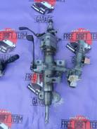 Колонка рулевая. Toyota Mark II, GX61, GX115, GX105, GX90, GX100, GX70, GX81, GX60, GX71, GX110, GX70G
