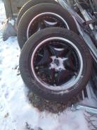 Dolce Wheels. x20, 5x112.00