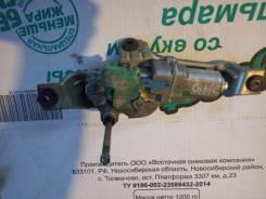 Мотор стеклоочистителя. Subaru Impreza, GRF, GH8, GRB, GH7, GH6, GH3, GH2 Двигатели: EJ20X, EJ207, EJ203, EJ257, EJ154