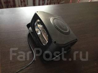 Продам Стробоскоп