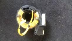 SRS кольцо. Mazda Axela, BK5P Двигатель ZYVE