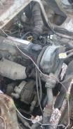 Двигатель. Toyota Town Ace, CM50 Двигатели: 1C, 1 C, 1C 1 C