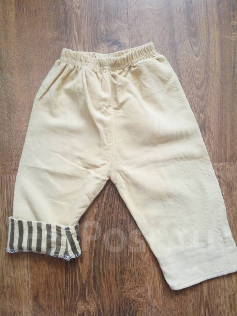 Лот одежды на мальчишку 6-12 месяцев! С рубля!. Рост: 74-80, 80-86 см