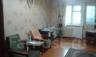 3-комнатная, проспект Московский 32. Ленинский, агентство, 60 кв.м.