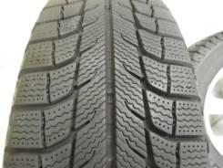 Michelin X-Ice Xi2. Зимние, без шипов, 2011 год, износ: 10%, 4 шт