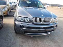 BMW X5. WBAFB52060LT79029, N62B44