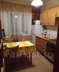 3-комнатная, улица Кирпичная 36. Центральный, агентство, 59 кв.м.