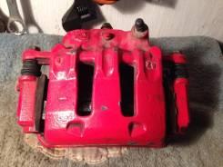 Тормозная система. Nissan Skyline, HR34, ENR34, ER34 Nissan Laurel Двигатель RB25DE