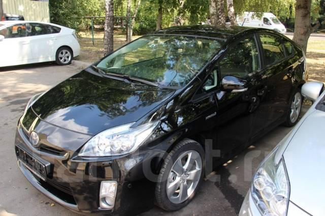 Аренда авто. Прокат автомобилей. Автопрокат с водителем. От 500 Руб!. Без водителя