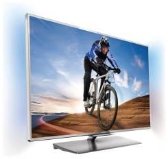"Philips 46pfl7007t. 46"" LCD (ЖК)"