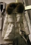 Куртки. 42, 44, 40-44, 40-48, 46