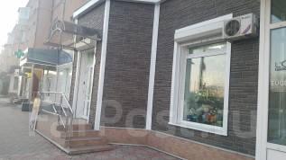 Сдам в аренду помещение. 63 кв.м., проспект Находкинский 102, р-н Гагарина