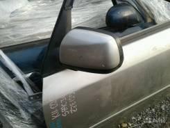 Зеркало заднего вида боковое. Toyota Corolla Spacio