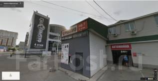 Сдается в аренду 2-х этажное здание в самом проходимом месте города. 1 650 кв.м., улица Ким Ю Чена 44о, р-н Центральный