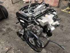 Двигатель. Volkswagen Passat, 3B3 Volkswagen Gol Audi A6, C5 Audi A4, B6 Skoda Superb Двигатель AEB. Под заказ